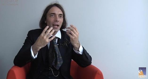 cédric villani youtube