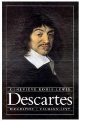 Descartes.jpg